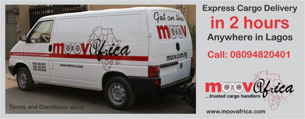 Kenyan Govt Orders South Africa Buses as Dar Buys in Nairobi – Moov